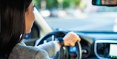 Renovar carné de conducir