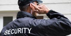 Psicotecnicos Seguridad privada