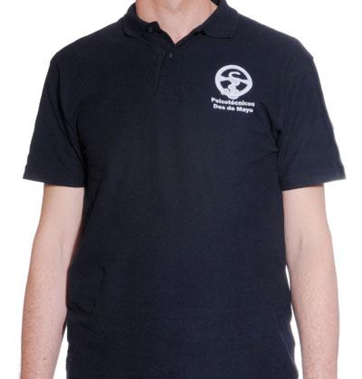 camisetas psicotecnicos dos de mayo